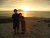 Sunsetwithshogo